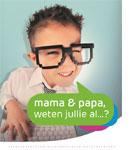 schoolspot.nl