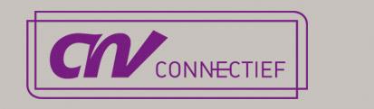 Logo CNV Collectief