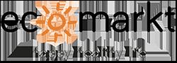 Ecomarkt logo