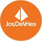 JosdeVries